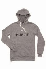 th_14834_radarte-hoodie-grey-1.jpg