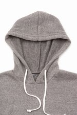 th_14834_radarte-hoodie-grey-3.jpg