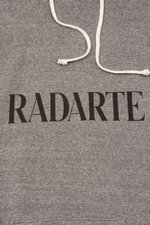 th_14834_radarte-hoodie-grey-4.jpg