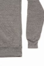 th_14834_radarte-hoodie-grey-5.jpg