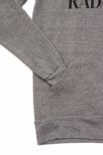 th_14834_radarte-hoodie-grey-6.jpg