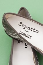 th_14855_2-repetto.jpg
