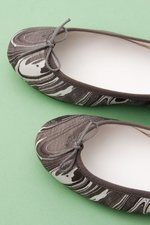 th_14855_3-repetto.jpg