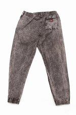th_14953_muscle-pant-acid-grey-2.jpg