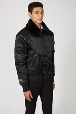 Canada Goose chateau parka outlet official - Canada Goose x October's Very Own Men's Foxe Bomber - MEN ...