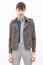 th_15528_1-greyjacket.jpg