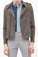 th_15528_2-greyjacket.jpg