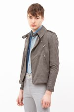 th_15528_3-greyjacket.jpg