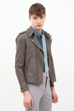 th_15528_5-greyjacket.jpg