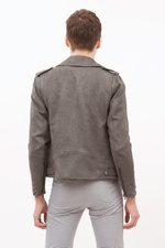 th_15528_6-greyjacket.jpg