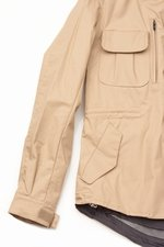 th_16035_bicyclejacket-stone-4.jpg