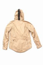 th_16035_bicyclejacket-stone-7.jpg
