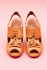 th_16040_broguewedge-toast-2.jpg