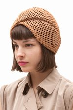 th_16177_2-brown-hat.jpg