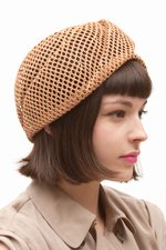 th_16177_3-brown-hat.jpg