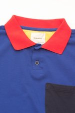 th_16343_205polo-bluered-2.jpg