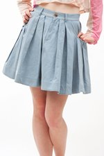 th_16508_2-blueskirt.jpg