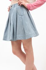 th_16508_3-blueskirt.jpg