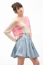 th_16508_4-blueskirt.jpg