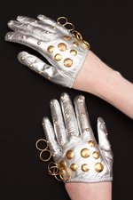 th_16728_shortglove-silverleather-1.jpg