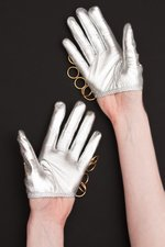 th_16728_shortglove-silverleather-3.jpg