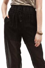 th_16874_2-chiffon-pants.jpg