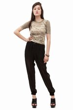 th_16874_6-chiffon-pants.jpg