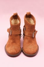 th_16889_cowboyboots-brown-2.jpg