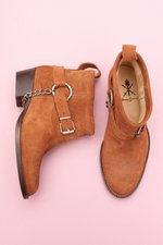 th_16889_cowboyboots-brown-3.jpg