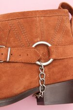 th_16889_cowboyboots-brown-5.jpg