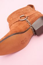 th_16889_cowboyboots-brown-6.jpg