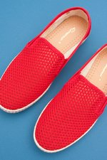 th_17353_canvasmesh-rouge-4.jpg