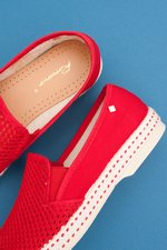 th_17353_canvasmesh-rouge-5.jpg
