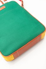 th_17515_laptopcase-5.jpg