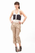 th_17895_1-suspenderpants.jpg