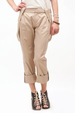 th_17895_2-suspenderpants.jpg