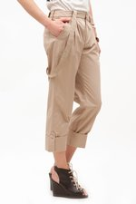 th_17895_3-suspenderpants.jpg