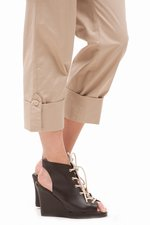 th_17895_5-suspenderpants.jpg