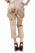th_17895_6-suspenderpants.jpg