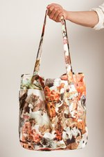 th_18111_1-animal-tote.jpg