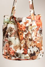 th_18111_3-animal-tote.jpg