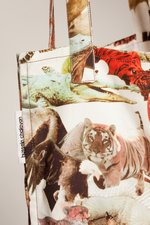 th_18111_5-animal-tote.jpg