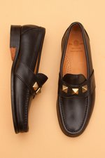 th_18298_brassloafer-black-1.jpg