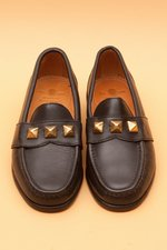 th_18298_brassloafer-black-3.jpg