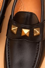 th_18298_brassloafer-black-4.jpg