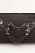 th_18702_cuffclutch-black-3.jpg