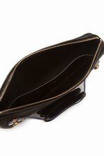 th_18702_cuffclutch-black-7.jpg