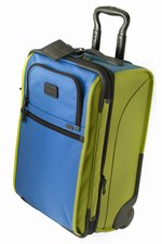 th_19306_1-suitcase_blu-grn.jpg