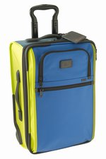 th_19306_2-suitcase_blu-grn.jpg