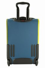 th_19306_3-suitcase_blu-grn.jpg